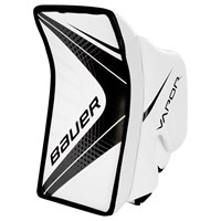 Picture of Bauer Vapor X700 Goalie Blocker Junior