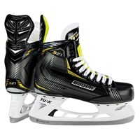 Picture of Bauer Supreme S27 Ice Hockey Skates Youth