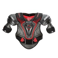 Picture of Bauer Vapor 1X Lite Shoulder Pads Senior
