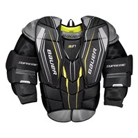 Picture of Bauer Supreme S27 Goalie Chest Protector Senior
