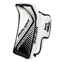 Picture of Bauer Prodigy 3.0 Blocker Youth