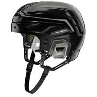 Picture of Warrior Alpha One Helmet