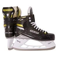 Picture of Bauer Supreme S35 Ice Hockey Skates Junior