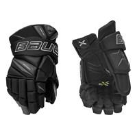 Picture of Bauer Vapor 2X Pro Gloves Senior
