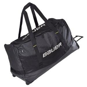 Picture of Bauer Wheel Bag Core - L