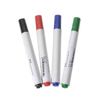 Picture of Blue Sports Coach Board Pen
