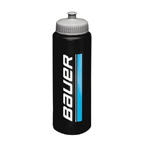 Picture of Bauer Water Bottle
