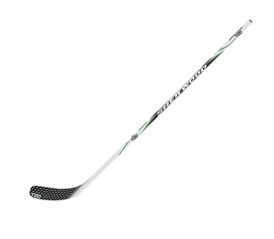 Picture of Sher-Wood T20 ABS/Wood Stick Junior