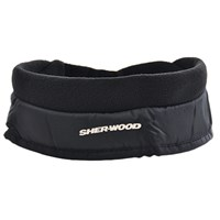 Picture of Sher-Wood T90 Neck Guard Senior