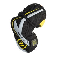 Picture of Warrior Dynasty AXLT Elbow Pads Intermediate