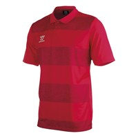 Picture of Warrior Dynasty Polo Shirt Senior