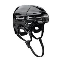 Picture of Bauer IMS 5.0 Helmet