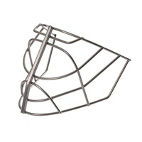 Picture of Vaughn Pro Elite Cage Titanium