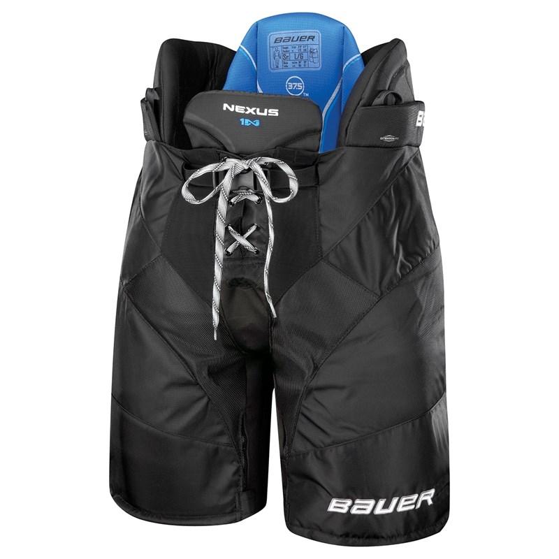 Picture of Bauer Nexus 1N Pants Junior