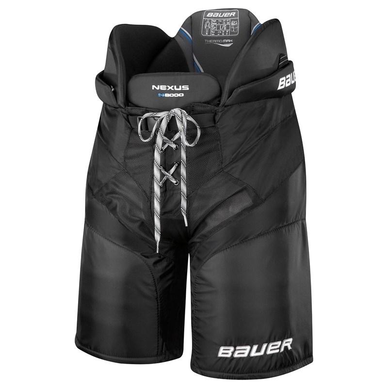Picture of Bauer Nexus N8000 Pants Junior