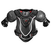 Picture of Bauer Vapor 1X Shoulder Pads Senior