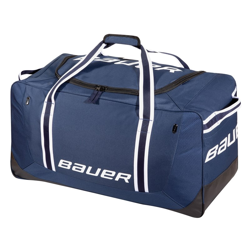 Picture of Bauer 650 Large Wheeled Hockey Equipment Bag