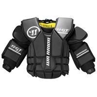 Bild von Warrior Ritual GT Goalie Arm-Brustschutz Intermediate