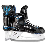 Picture of Bauer 2N Ice Hockey Skates Senior