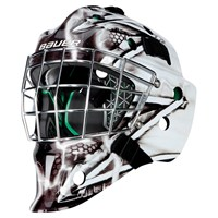 Picture of Bauer NME 4 Goalie Mask King Youth