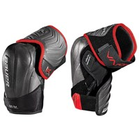 Picture of Bauer Vapor 1X Lite Elbow Pads Junior