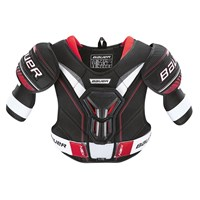 Picture of Bauer NSX Shoulder Pads Youth