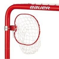 Picture of Bauer Pro Corner Goal Target