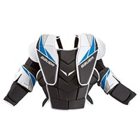 Picture of Bauer Goalie Chest Protector Street Junior