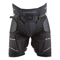 Picture of Mission Inlinehockey Girdle Core Junior