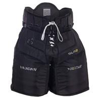 Picture of Vaughn Ventus SLR2 Pro Carbon Goalie Pants Senior
