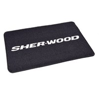 Picture of Sher-Wood Skate Mat - each
