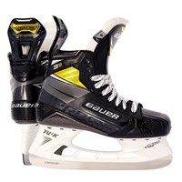 Picture of Bauer Supreme 3S Pro Ice Hockey Skates Senior