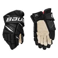 Picture of Bauer Vapor 2X Gloves Senior