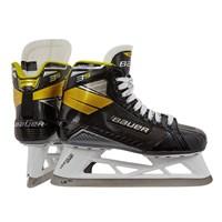 Picture of Bauer Supreme 3S Goalie Skates Junior