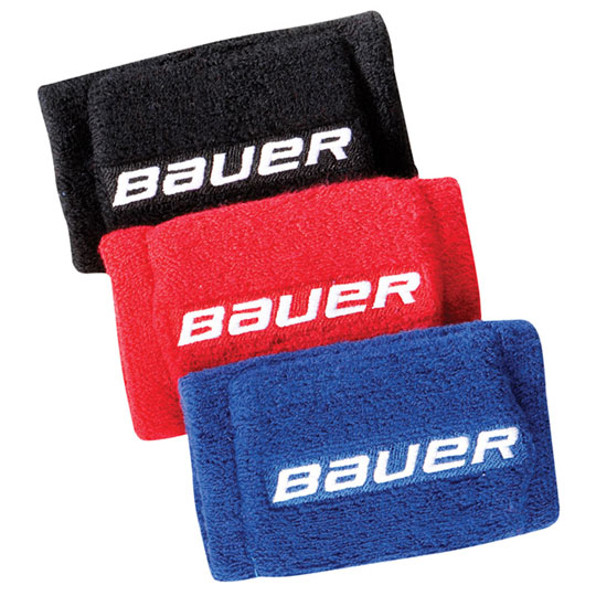 Picture of Bauer Wrist Guards