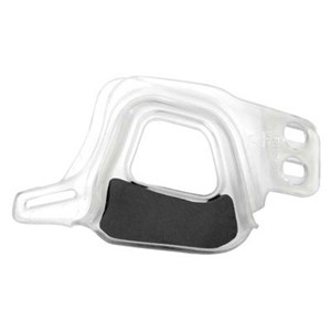 Picture of Bauer 4500 Replacement Ear Covers