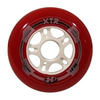Picture of Hyper XTR 84/85A Inline Hockey Wheel - 8 Pack