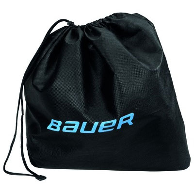 Picture of Bauer Helmet Bag