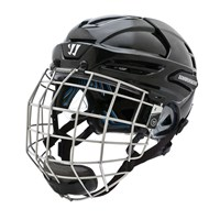Picture of Warrior Krown LTE Helmet Combo