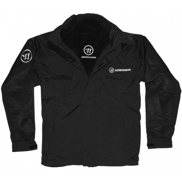 Picture of Warrior 3in1 Jacket Senior