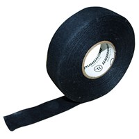 Picture of Warrior Hockey Tape Black 50m