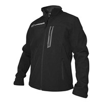Picture of Warrior Softshell Jacket Junior