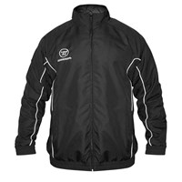 Picture of Warrior Track Jacket W2 Sr
