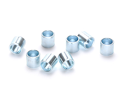 Picture of Head Alu Bearings Spacers Kit H3SP22