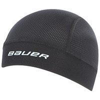 Picture of Bauer NG Performance Skull Cap