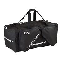 Bild von Sher-Wood True Touch T75 Carry Bag - L - 102 x 41 x 41 cm