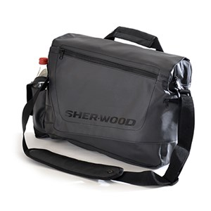 Picture of Sher-Wood Messenger Bag
