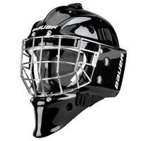 Picture of Bauer Profile 950X Goalie Mask Senior