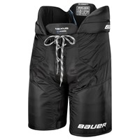 Picture of Bauer Nexus N7000 Pants Senior