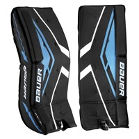 Picture of Bauer Street Goalie Pads Senior